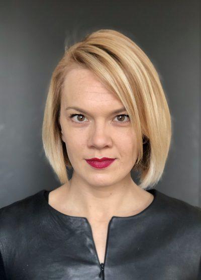 Laura-Sophie-Dornheim-Profil-2020.jpg